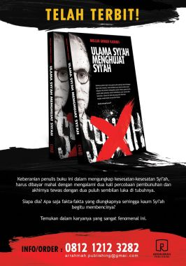 leaflet-USMS
