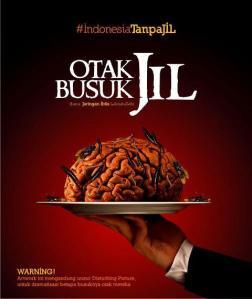 otak-busuk-jil