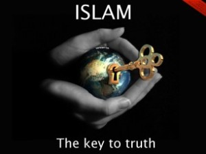 islam-the-key-to-truth-306x230