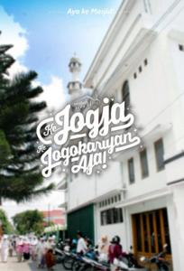 Pelajaran Berharga Dari Siti Hajar