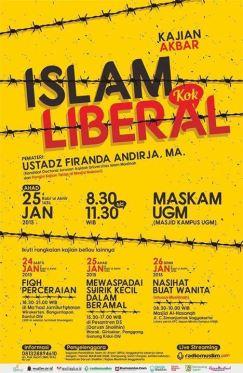 islam-kok-liberal