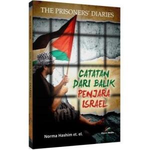 prisoners_diarie